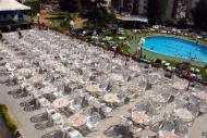 Hotel Samba Foto 2
