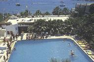 Hotel Sami Beach Foto 2