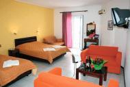 Hotel Samos Bay Beach Foto 2