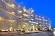 Hotel San Antonio Hotel & Spa Foto 1