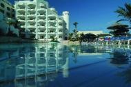 Hotel San Antonio Hotel & Spa Foto 2