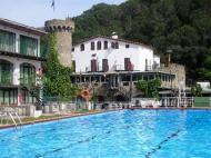 Hotel San Eloy Foto 1