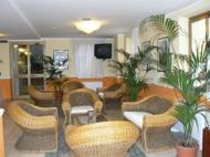 Hotel San Pietro Foto 1