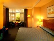 Hotel Sana Reno Foto 1