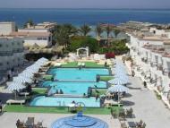 Hotel Sand Beach