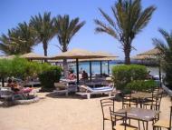Hotel Sand Beach Foto 2