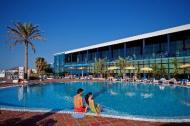 Hotel Sandos Papagayo Arena Foto 2