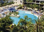 Hotel Sandy Beach Gran Canaria Foto 1