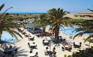 Hotel Sandy Beach Kos Foto 2