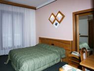 Hotel Sant Anton Foto 1