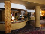 Hotel Sant Anton Foto 2