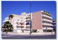 Hotel Sant Jordi Mallorca