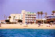 Hotel Sant Jordi Mallorca Foto 2