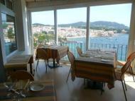 Hotel Sant Roc Foto 1