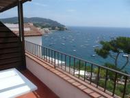 Hotel Sant Roc Foto 2