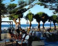 Hotel Santa Marina Beach Foto 1