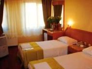 Hotel Santa Pera Foto 1