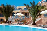Hotel Santo Miramare Foto 1