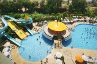 Hotel Saphir Foto 1