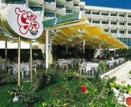 Hotel Saray Regency Foto 1