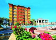 Hotel Saritas Foto 1