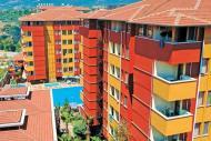 Hotel Saritas Foto 2
