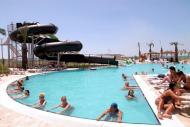 Hotel Saturn Palace Resort Foto 2