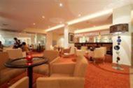 Hotel Savoy Gardens Foto 2