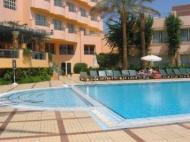 Hotel Sea Garden Foto 1