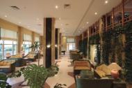 Hotel Sea Garden Foto 2