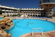 Hotel Sea Gull Foto 1