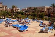 Hotel Sea Gull Foto 2