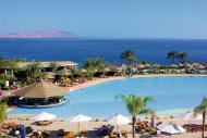 Hotel Sea Magic