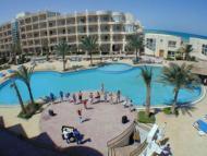 Hotel Sea Star Beaurivage