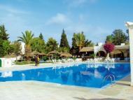 Hotel Seabel Alhambra Foto 1