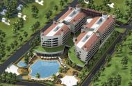 Hotel Seamelia Beach Foto 1