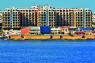 Hotel Seashells Resort at Suncrest Foto 1