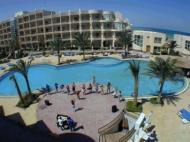 Hotel Seastar Beau Rivage