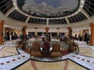 Hotel Seastar Beau Rivage Foto 1
