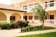 Hotel Seaview Garden Foto 2