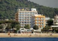 Hotel Sehrs Maripins Foto 1