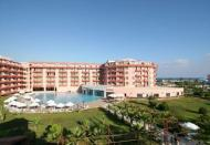 Hotel Selge Beach