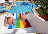 Hotel Selge Beach Foto 1