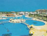 Hotel Selge Beach Foto 2