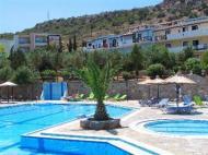 Hotel Semiramis Kreta Foto 1
