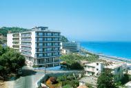 Hotel Semiramis Rhodos