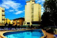 Hotel Senior