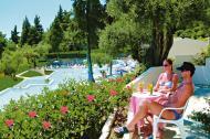 Hotel Sentido Aeolos Beach Resort Foto 1