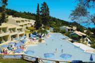 Hotel Sentido Aeolos Beach Resort Foto 2