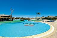 Hotel Sentido Crystal Bay